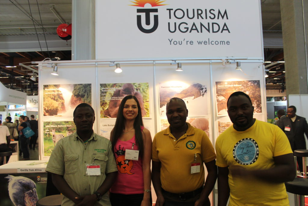 Matka Travel Fair